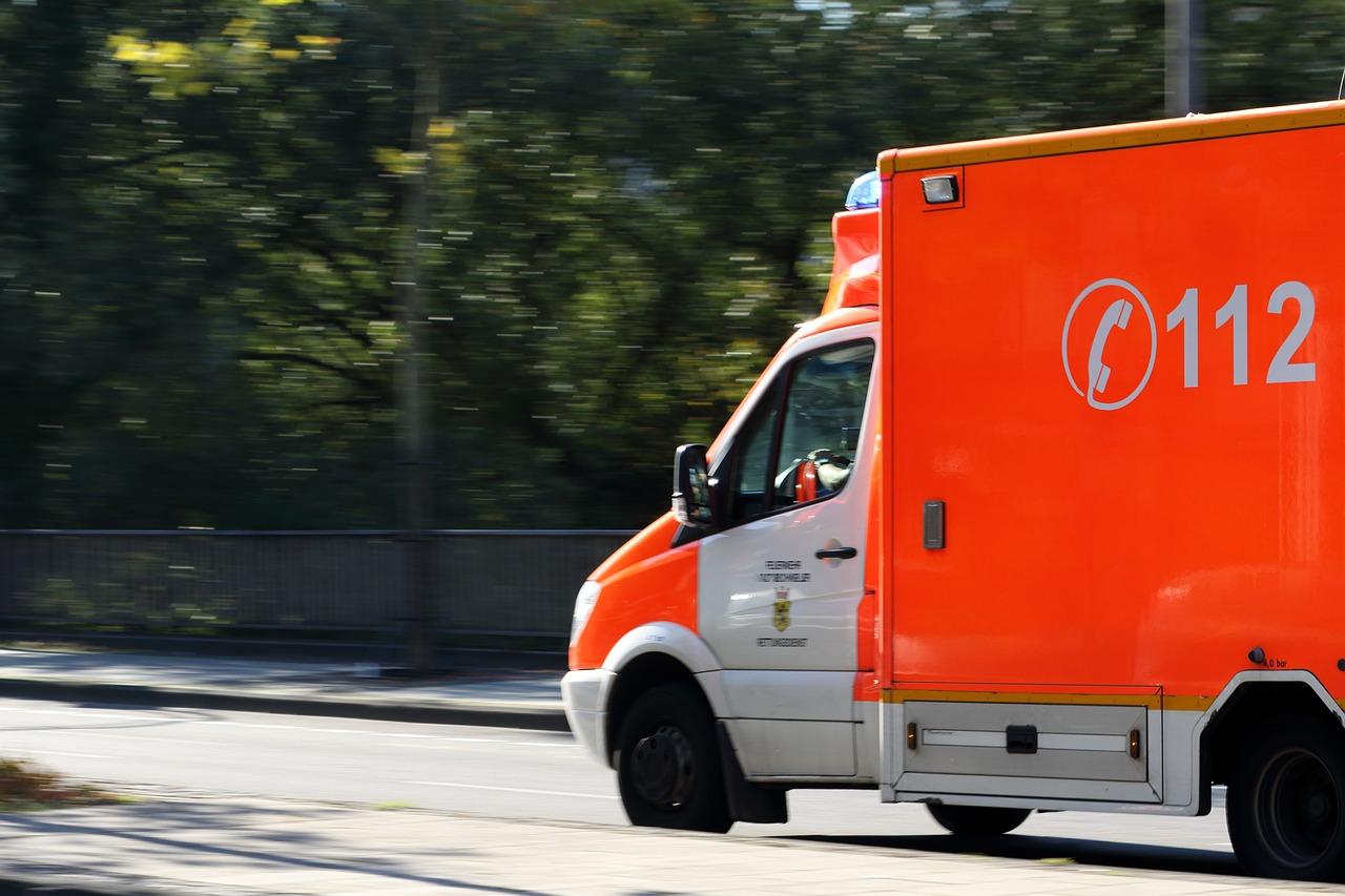 Rettungsdienstbedarfsplan verzögert sich weiter